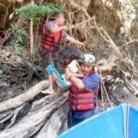 Kehilangan Orang Asli Sk Tohoi Dua Mangsa Mayat Ditemui Di Bawah Akar Pokok Besar