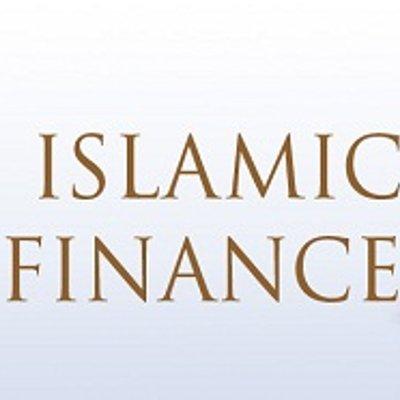 Keistimewaan Perbankan Islam Berbanding Perbankan Konvensional
