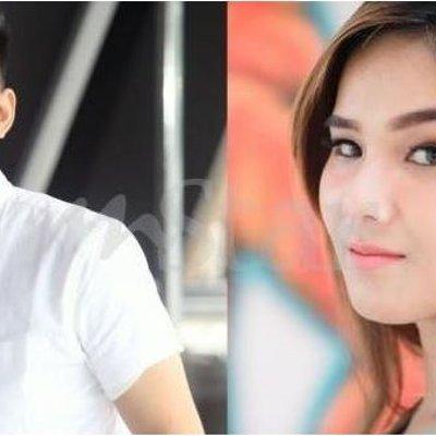 Kekasih Pemain Bola Sepak Terengganu Buat Pendedahan Tak Sampai Seminggu Putus Dah Jadi Kekasih Mona