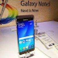 Kelebihan Samsung Galaxy Note 5
