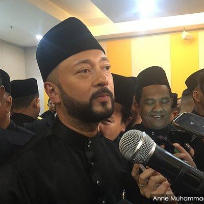 Kemas Kindergartens In Kedah Will Not Be Closed Mukhriz