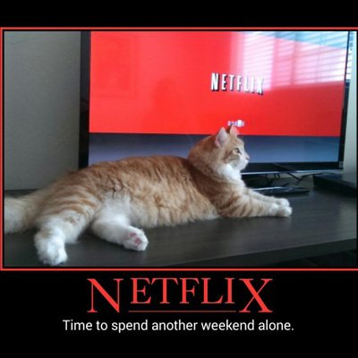Kemas Kini Senarai Kod Kod Tersembunyi Untuk Laman Netflix