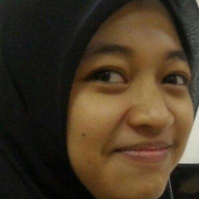 Kematian Murniati Seorang Mahasiswi Menyimpan Misteri Begini Kisahnya