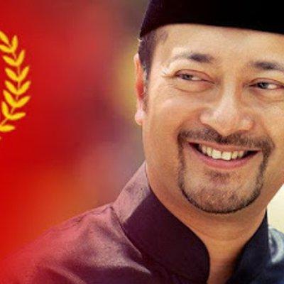 Kemelut Kedah Mukhriz Bimbang Dengan Pkr Bukan Pas Cuma Pengerusi Amanah Yang Tak Reti