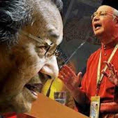 Kemudahan Tempahan Dalam Talian Bagi Jualan Wang Peringatan Yang Dikeluarkan Oleh Bank Negara Malaysia