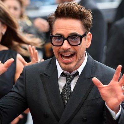 Kenali Pelakon Lelaki Dengan Bayaran Tertinggi Di Dunia 10 Senarai