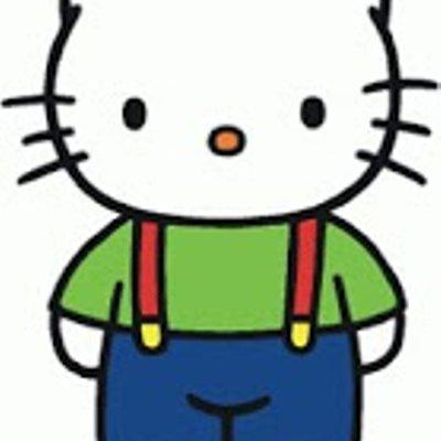 Kenali Watak Watak Sanrio