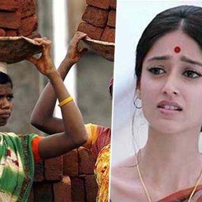 Kenapa Kebanyakan Orang Kaya Di India Berkulit Cerah Sedangkan Orang Miskin Berkulit Gelap Ini Penjelasannya