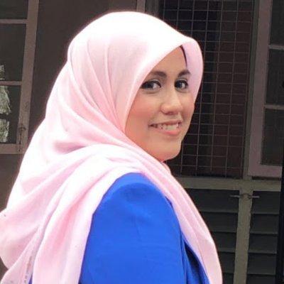 Kenapa Khairy Jamaluddin Tidak Keluar Dewan Parlimen Respon Kj Memang Padu
