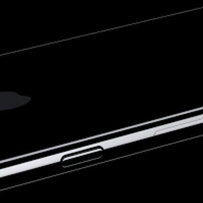 Kenapa Mar Suka Iphone7
