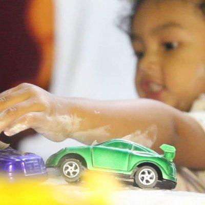 Kenapa Tak Boleh Marah Kalau Rumah Berselerak Dengan Permainan Anak Ini Yang Perlu Ibu Tahu
