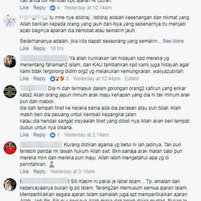 Kenapa Tak Boleh Minum Arak Orang Jepun Mabuk Pun Maju Siti Kasim