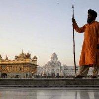 Kepercayaan Sikhisme