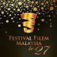 Keputusan Festival Filem Malaysia Ke 27