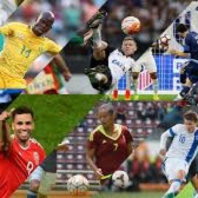 Keputusan Pemenang Fifa Puskas Award 2016