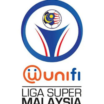 Keputusan Unifi Liga Super Malaysia 14 April 2018
