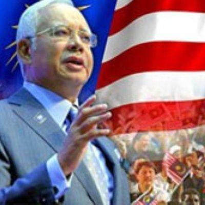 Kerajaan Terus Komited Pastikan Pertumbuhan Ekonomi Kekal Kukuh Najib