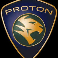 Kerana Ada Gerombolan Jahat Ingin Memusnahkan Proton
