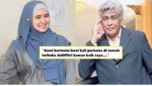 Kerusi Urut Bernilai Rm20 000 Sebagai Hantaran Kahwin Kepada Isteri Majlis Akan Berlangsung Pada 12 November Ini