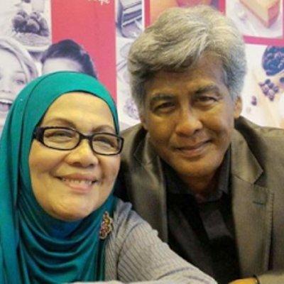 Kerusi Urut Rm20 000 Hantaran Kahwin Datuk Jalaluddin Hassan