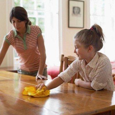 Kesan Bila Ibu Bapa Sering Menolak Pemberian Anak