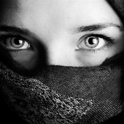 Ketahuilah 7 Keistimewaan Wanita Islam Di Mata Dunia