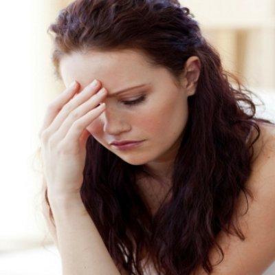 Ketidakseimbangan Hormon Boleh Menyebabkan Masalah Kesuburan Ini Tanda Hormon Anda Tidak Stabil
