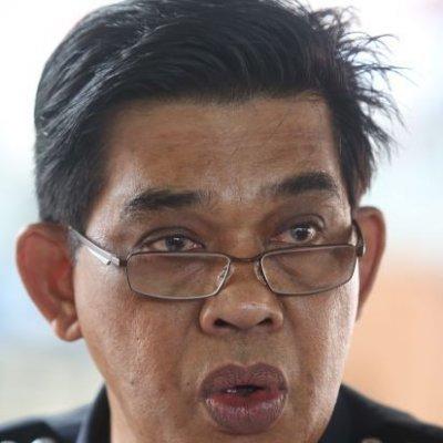 Ketua Polis Selangor Beri Amaran Kepada Jamal Henti Serbu Premis Haram Di Sekinchan Atau Berdepan Tindakan