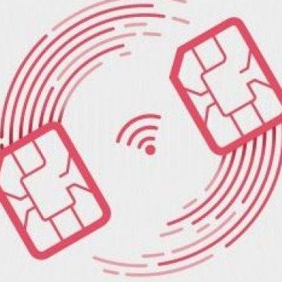 Kgi Iphone 2018 Akan Akhirnya Menyokong Penggunaan Dwi Sim