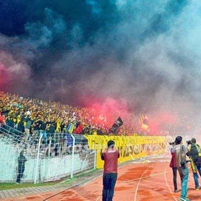 Khairy Gesa Penyokong Harimau Malaya Tidak Cepat Melatah
