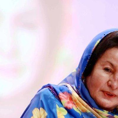 Kini Saya Boleh Tidur Lena Rosmah