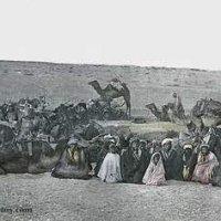Kisah Abu Bakar Ash Shiddiq Sahabat Nabi Yang Wara