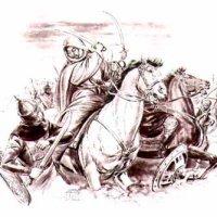 Kisah Abu Basyir Dan Perjanjian Hudaibiah