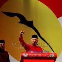 Kisah Bangsa Melayu Yang Dimanja