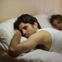 Kisah Benar Akibat Tidak Melayan Kehendak Suami
