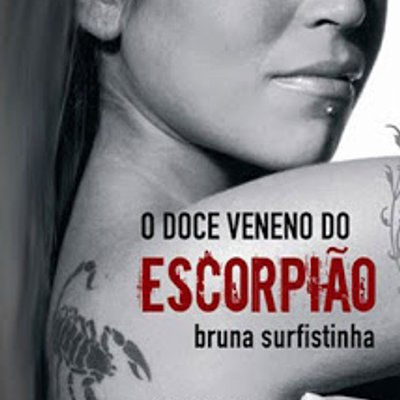 Kisah Benar Pelacur Muda Brazil Bruno Sufistina
