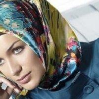 Kisah Menarik Wanita Kristian Bertudung Yang Berbicara Tentang Islam