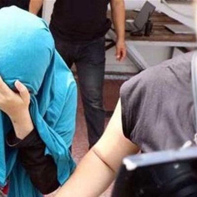 Kisah Pilu Wanita Wni 15 Tahun Dinikahkan Ayah Dengan Militan Isis
