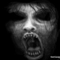 Kisah Seram Misteri Hantu Kabinet