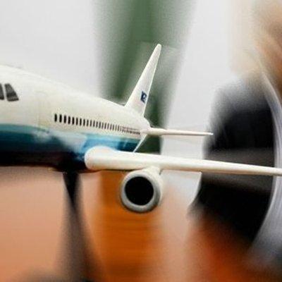 Korea Tertarik Kembangkan Pesawat R80 Karya Bj Habibie