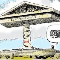 Krisis Hutang Greece Yang Kita Perlu Tahu
