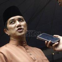 Krisis Terengganu Pas Ada Tiga Pilihan