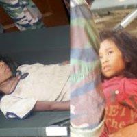 Kronologi Kes Kehilangan Anak Murid Orang Asli 47 Hari Telah Berlalu