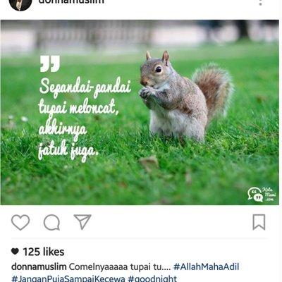 Kronologi Spekulasi Rita Rudaini Dan Aqasha