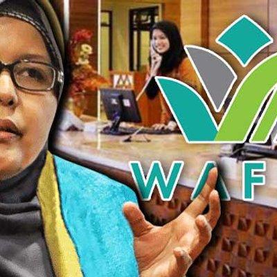 Kumpulan Islam Pembersih Pekerja Dapur Hotel Turut Dilarang Bertudung
