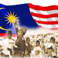 Lagu Hari Kebangsaan 2015