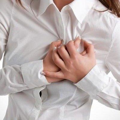 Langkah Mudah Cara Turunkan Kolestrol Dan Ketahui Simptom Kolestrol