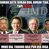 Lawak Politik Dan 10 Soalan Cepu Keemasan Yang Melemaskan Ds Najib Razak