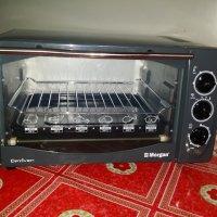 Lazada Aku Beli Oven Dan Stand Mixer