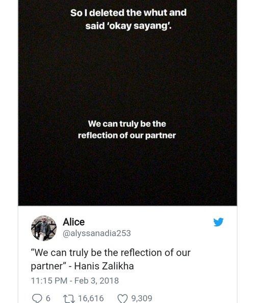 Lebih 16k Perkongsian Di Twitter Kisah Hairul Azreen Tertinggal Kad Akses Rumah Ini Buat Kami Sebak